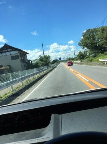 【ゲリラヘアアレンジ】敢行します!!