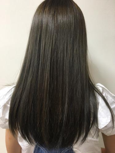 【今更聞けないヘアスタイル】レイヤーってなんのこと??