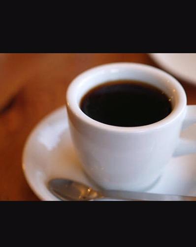 【コーヒーは抜け毛を防ぐ!?】意外な美容効果!!