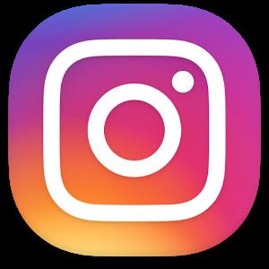 Instagramがハッシュタグフォローをテスト中だそうで…