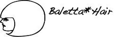 baletta*公式アプリからのご予約が便利&お得!